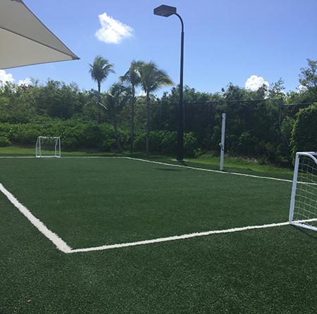soccerfs