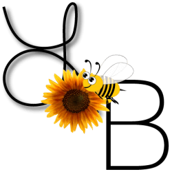Lulu Bee Marketing