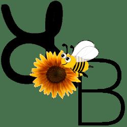 Lulu Bee Marketing