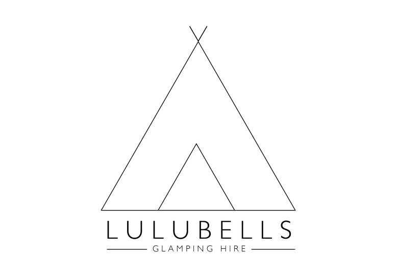 lulubells logo