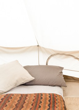 bell-tent-interior