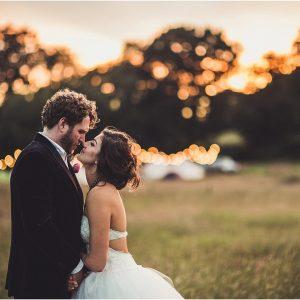 bride-groom-tipi-glamping-village