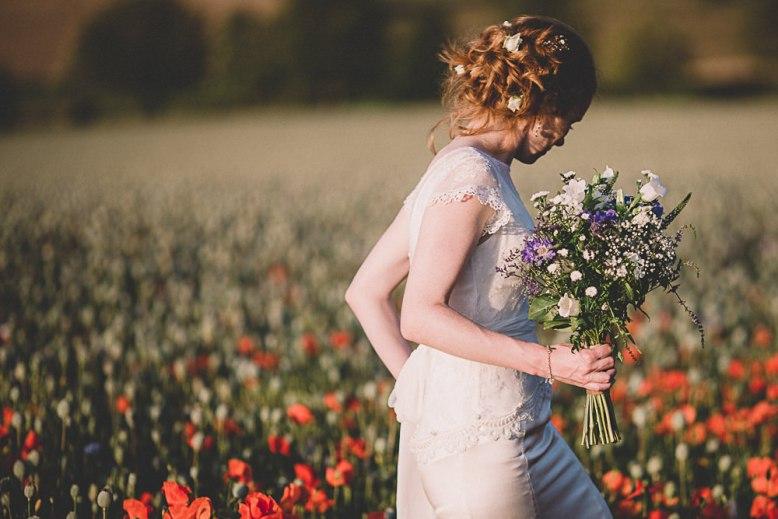 Lulubells-glamping-wedding-wiltshire