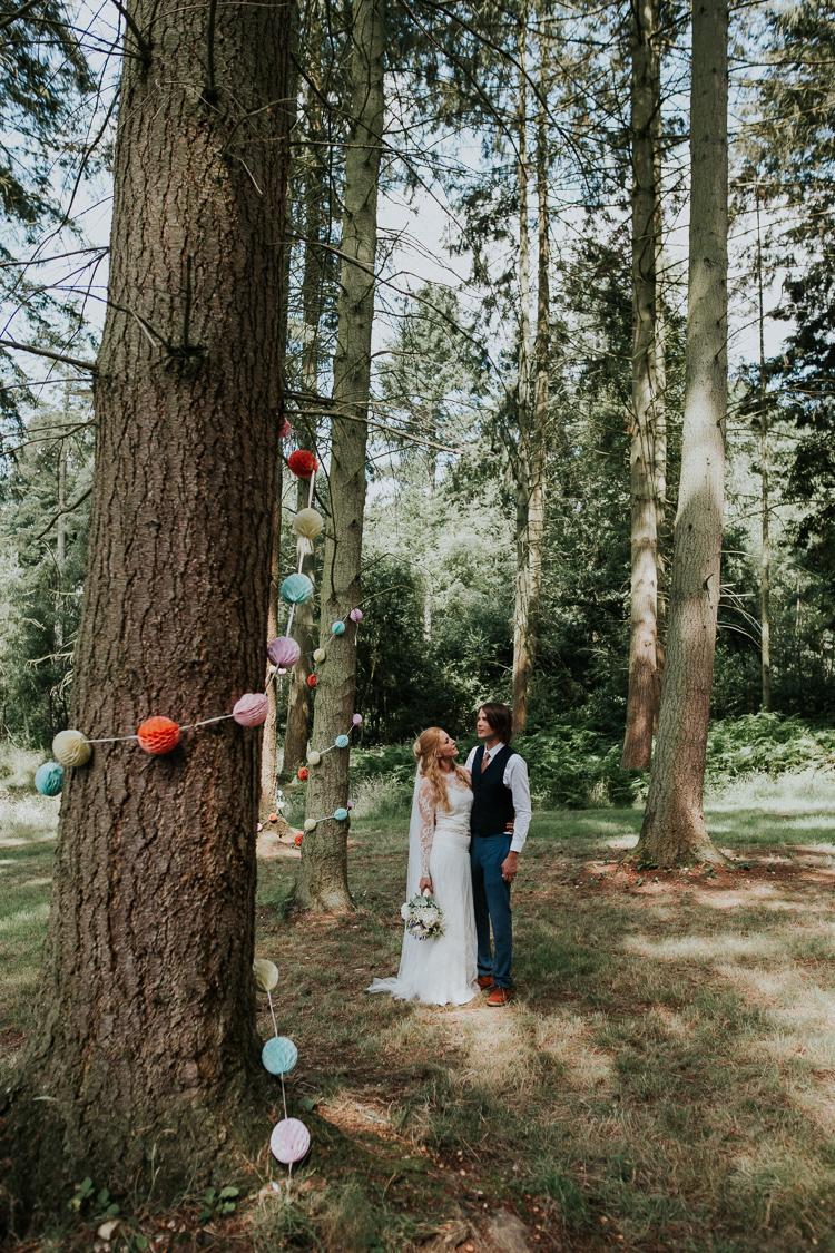 Sarah-Toby-Joanna-Nicole-Photography-Whimsical-Wonderland-Weddings-Wasing-Park-Woodland-36-of-95