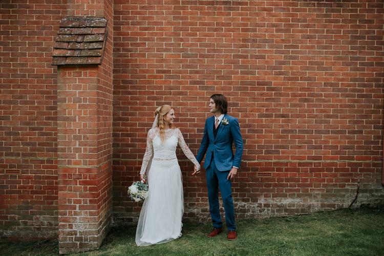 Sarah-Toby-Joanna-Nicole-Photography-Whimsical-Wonderland-Weddings-Wasing-Park-Woodland-