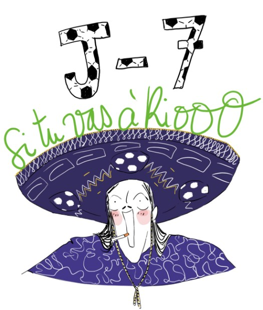 Dario Moreno feat Lulu d'Ardis