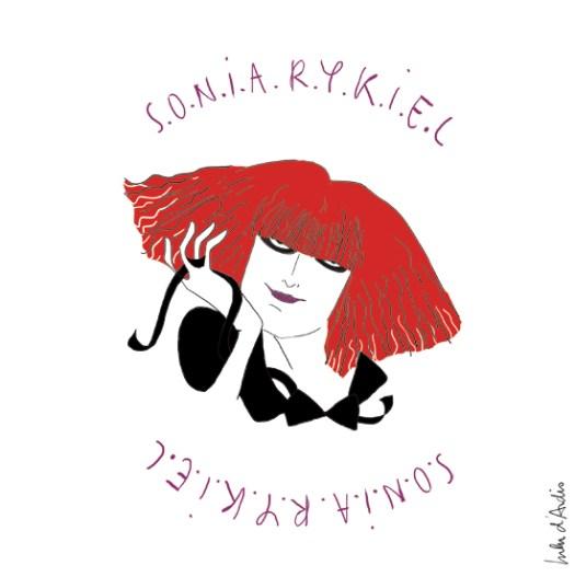 6-Sonia rykiel - Lulu d'Ardis