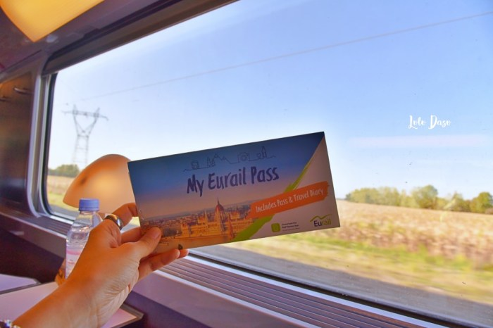 受保護的內容: 搭火車遊法國:法國火車路線超級乾貨攻略|跨國路線、買票攻略、搭乘心得