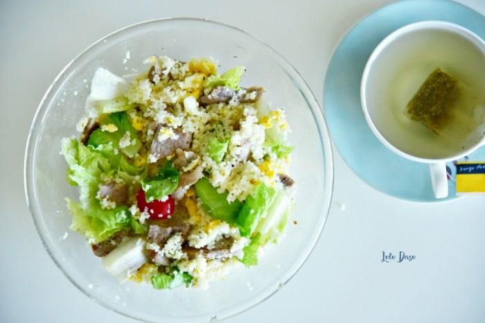 露露健康減重飲食清單|減重吃什麼?低卡怎麼吃?:花椰菜米、雞胸肉、古斯古斯飯、蒟蒻麵、多喝水、間歇性斷食