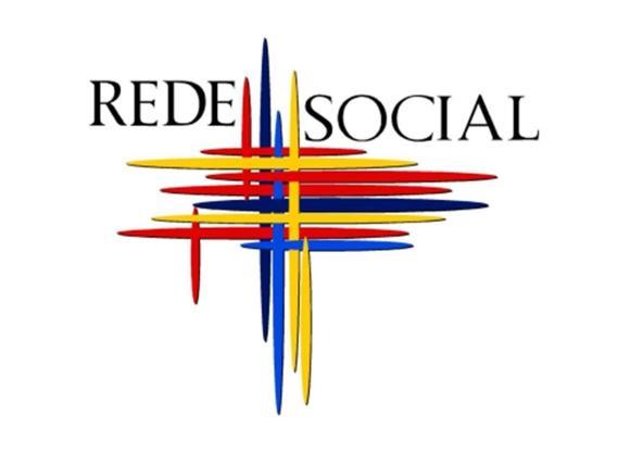 2021-04-16 - Rede Social Lisboa - Logotipo