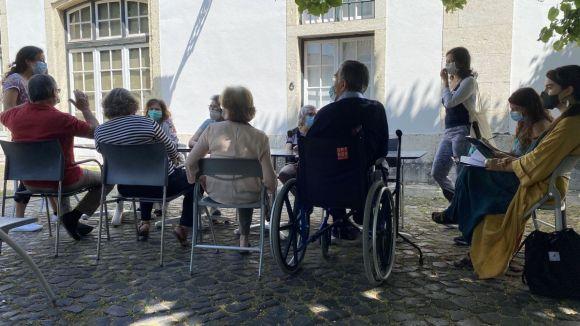 2021-09 - Projeto Museu Lisboa