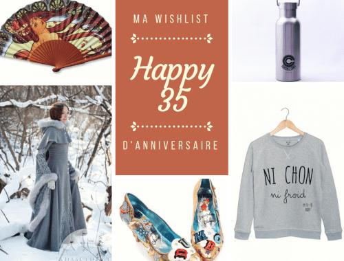 Happy 35