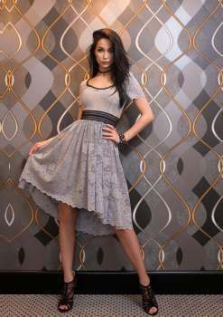 Sukienka Vanessa, sukienka koronkowa, sukienka koktajlowa, sukienka imprezowa, sukienka eventowa, sukienka na wesele, sukienka na komunię, sukienka na imprezy okolicznościowe, sukienka balowa, sukienka polskiego projektanta, sukienka made in Poland, sukienka uszyta w Polsce, Elegancka sukienka