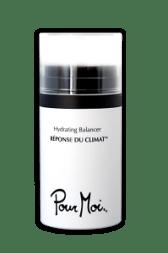 pourmoi-hydratingbalancer-199x300
