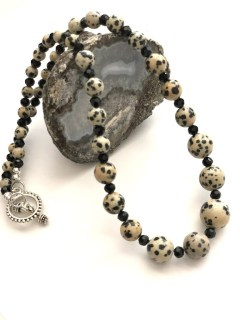 https://www.etsy.com/listing/644347177/dalmation-jasper-necklace-dalmation?ref=shop_home_active_1