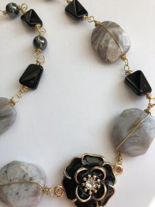 New Jewelry Items from LululilyJewelry