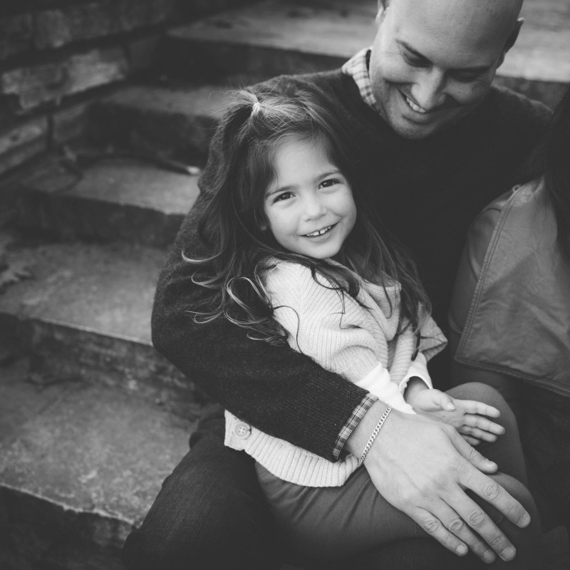Family Led Posing/Lulu Moments Photography-Dupage County, IL Family Photographer
