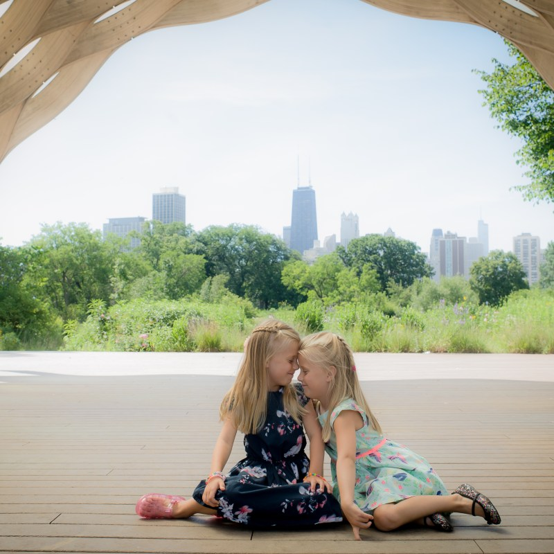 Summer Minis! Lulu Moments Photography-Dupage County, IL Family Photographer