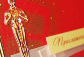 Свадьба в стиле Оскар: основные идеи по звездному декору