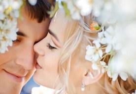 Когда лучше играть свадьбу: народные приметы и времена года