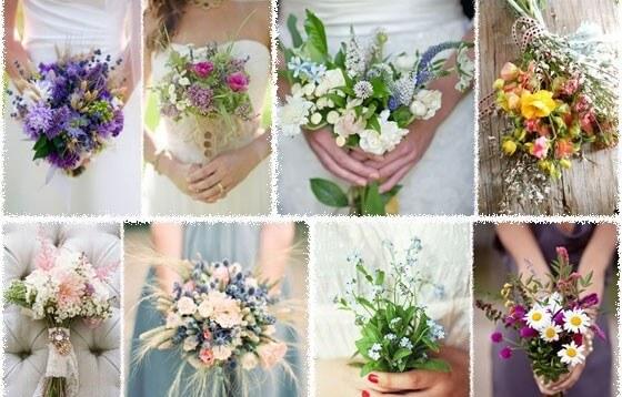 будет невесты