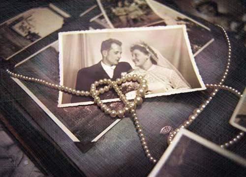 Изображение - Родителям на жемчужную свадьбу поздравления 30let-svadba