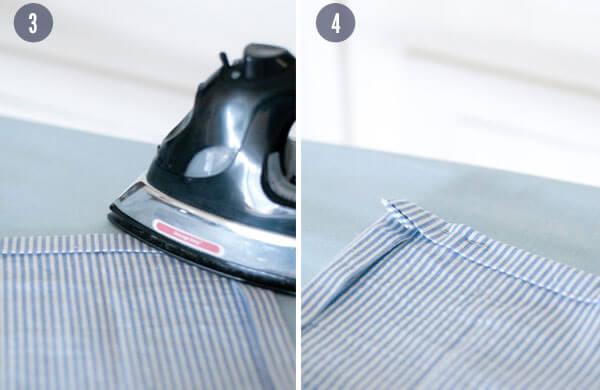 Мастерим подушку для колец своими руками: фото инструкция