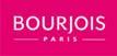Bourjois Paris