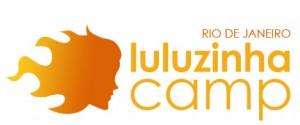 Luluzinha Camp RJ