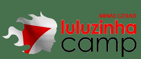 LuluzinhaCamp MG