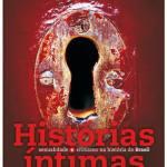 Histórias Íntimas