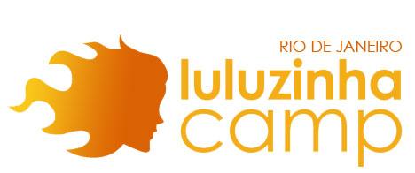 lulucamprj21