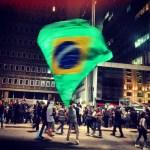 Reconstruindo a democracia no Brasil – um plano de cinco ações