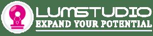 Logo Lum Studio