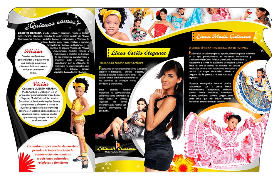 imagen corporativa lum studio 12