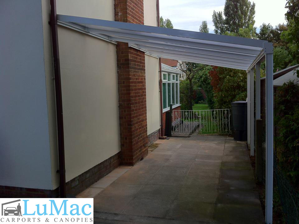 Carports And Canopies Canopy For Driveway