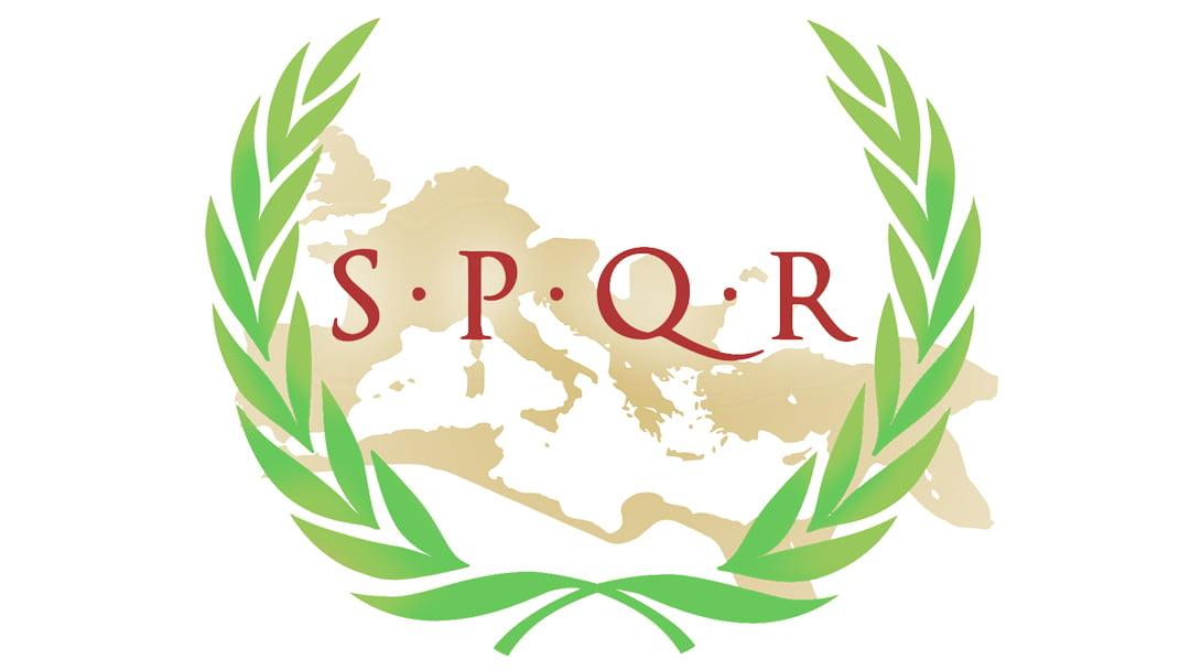 """Italia: """"Caput mundi"""" degli allevamenti elicicoli"""