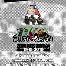 2019-maiatzak-15