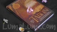 buku mereka adalah para tabi'in, pustaka at tibyan