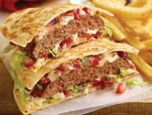 Quesadilla_burger