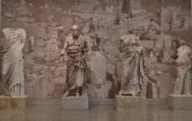 Delphi small 019