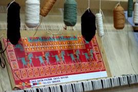 Rug Weaving (5)