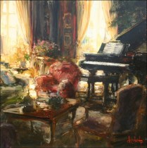 Stephen Shortridge 4