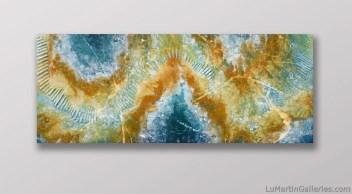 abstract-resin-art-aaron-coleman 121w