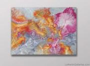 abstract-resin-art-aaron-coleman 122w