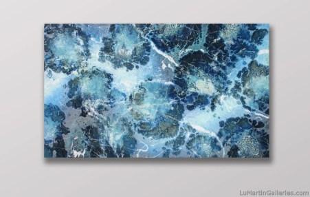abstract-resin-art-aaron-coleman 123w