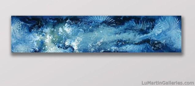 abstract-resin-art-aaron-coleman 124w