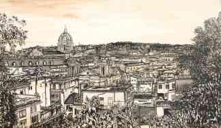 rome-painting-brooke-harker-35
