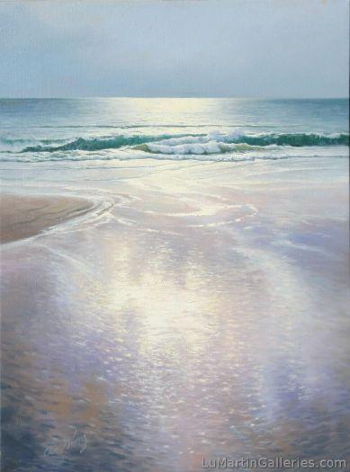 seascape-painting-alfredo-gomez-160