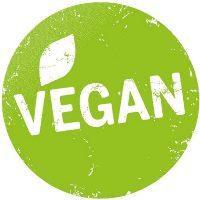 Traiteur vegan annecy
